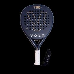Volt 700V