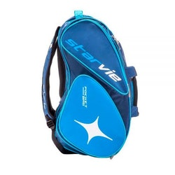 StarVie Pocket Padel Bag Blue