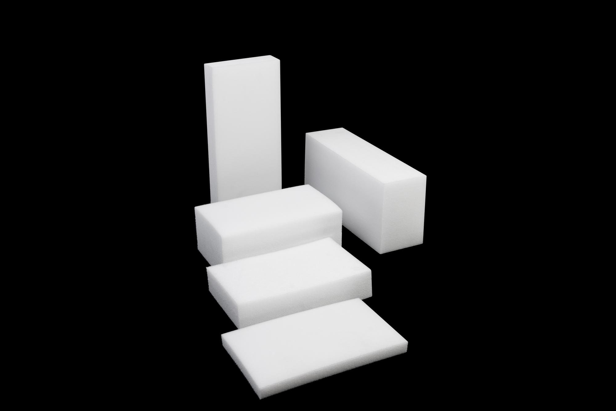 Polymer Block - Rosén Innovation SE