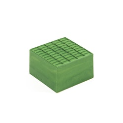 MT 100x100x60 lyftkloss GreenLine