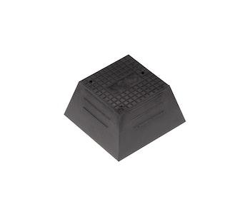 MT 150x150x80 Universal lyftpad