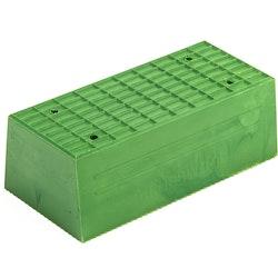 MT 200x100x70 Universal liftpad Greenline 100