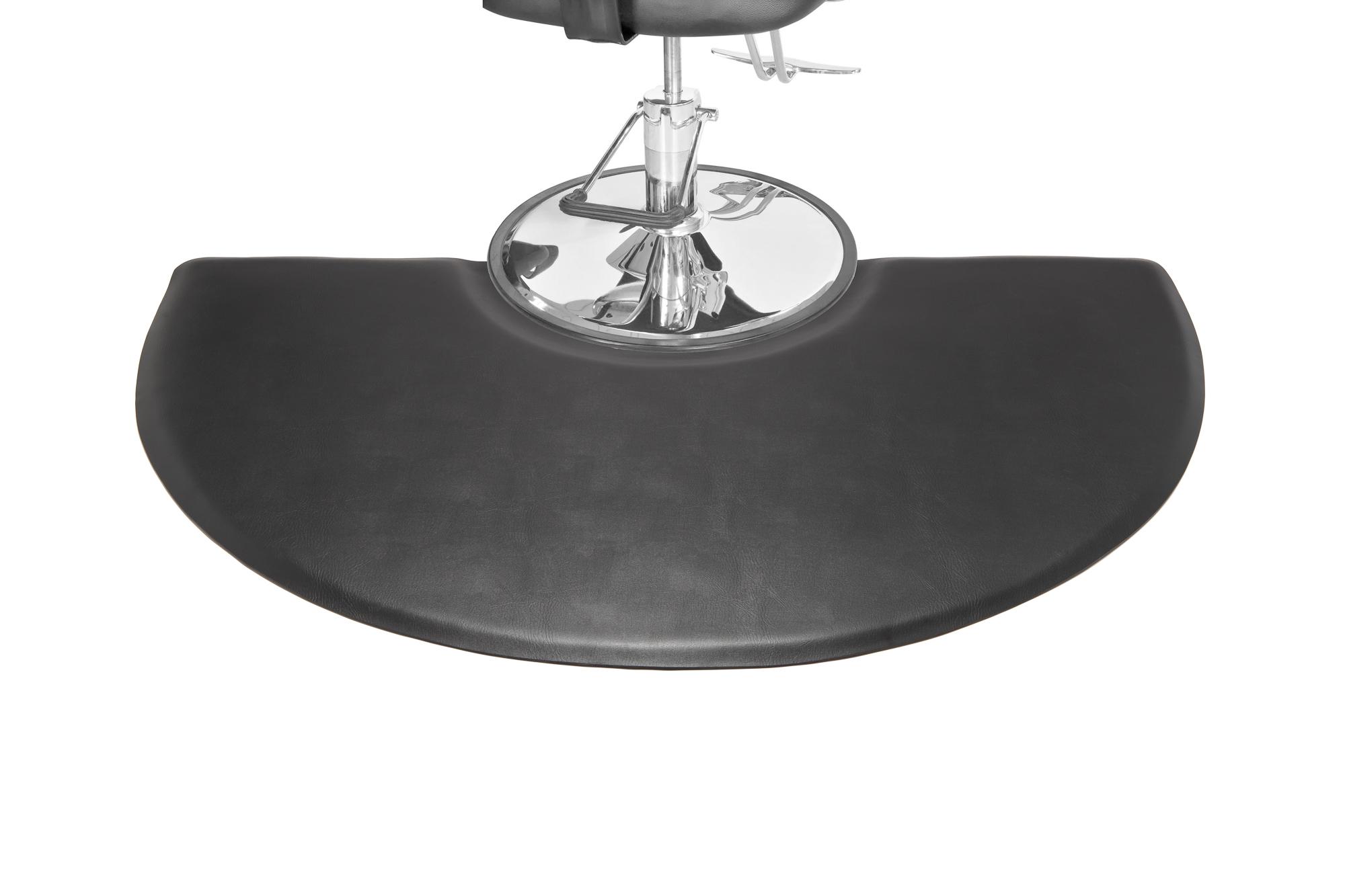 Work-step frisör Halvcirkel stor model