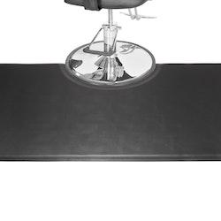 Soft-step Frisör rektangulär arbetsplatsmatta