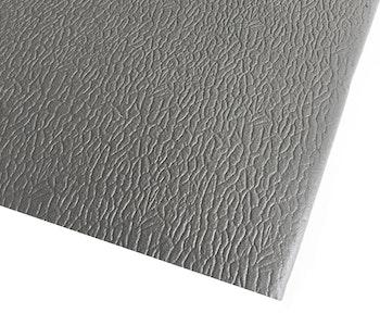 Plus Step x-tra ergonomisk matta, grå