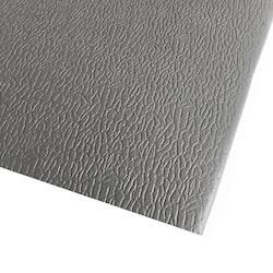Plus Step ergonomisk matta, grå