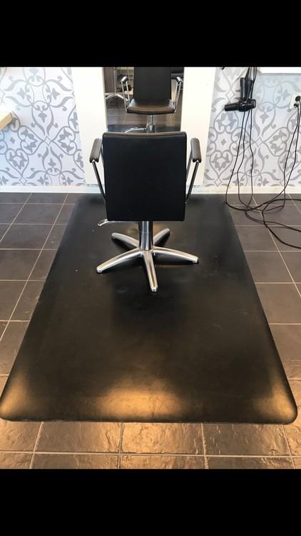 Soft step ergonomiskmatta lättskött