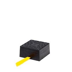 Power Pad 145x145x75 Universal lyftpad truckar | ståstaplare | Pallbock