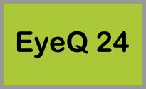 EyeQ 24 (Biofinity) (6st)