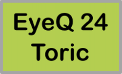 EyeQ 24 Toric (Biofinity Toric) (6st)