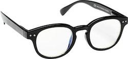 Data-glasögon Austin (barn)