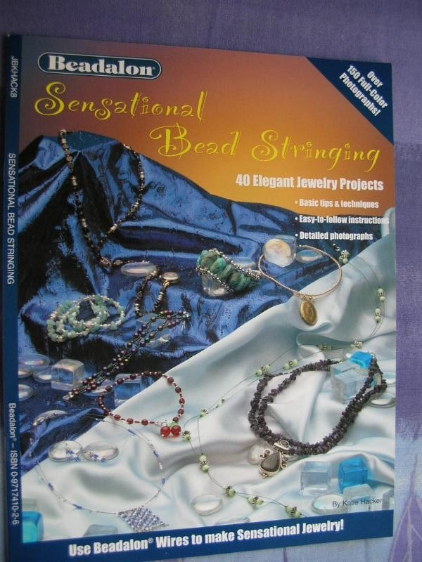Swewa Beads > Litteratur