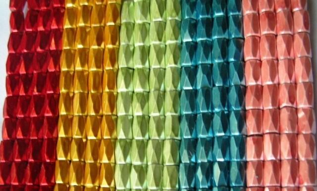 Hematit - Swewa Beads