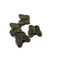 Tibetsilver - Fjärilar små - ca 40st utförsäljning