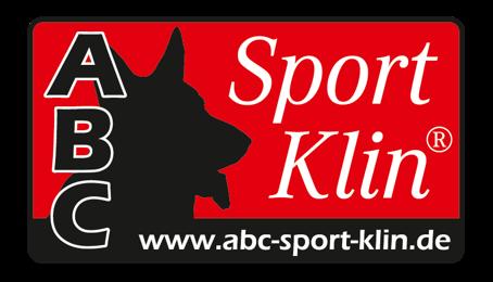 ABC-Klin - Dogaccess.se