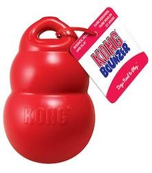 Kong Bounzer L