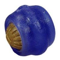Starmark Treatball 6cm