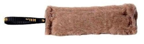 Teddy kampis 35 cm