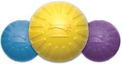 Starmark Foam Ball ø 7 cm