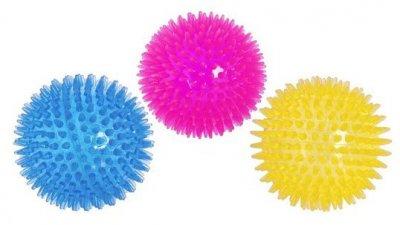 Good 4 Fun Tagg boll från