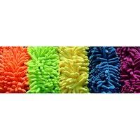 Leksak i microfiber 2-handtag