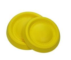 Starmark Easyglider Frisbee