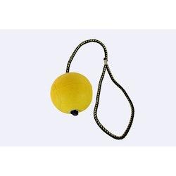 Skumgummiboll Ø 9 cm
