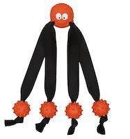 Trixie Boll med armar & igelkottbollar