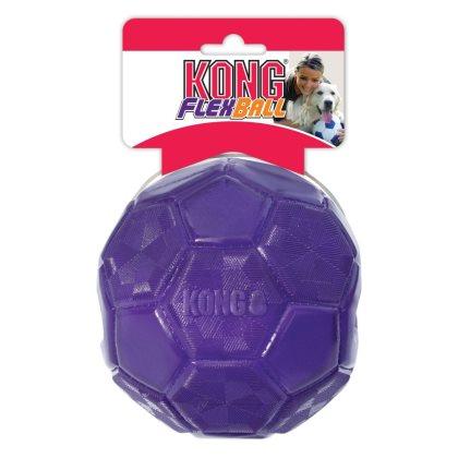 Kong Flexball