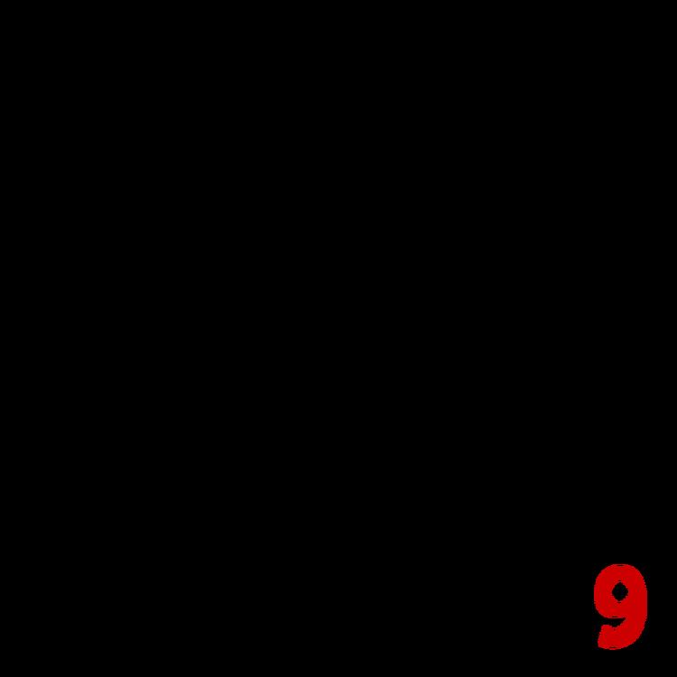 Symboler med tassar klädtryck från