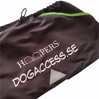Klädtryck HOOPERS 3 cm