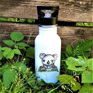 Vattenflaska - Koalan Collin