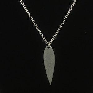 Lina - Långt halsband