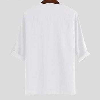 Causal T-Shirt