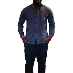 Kents Shirt for men