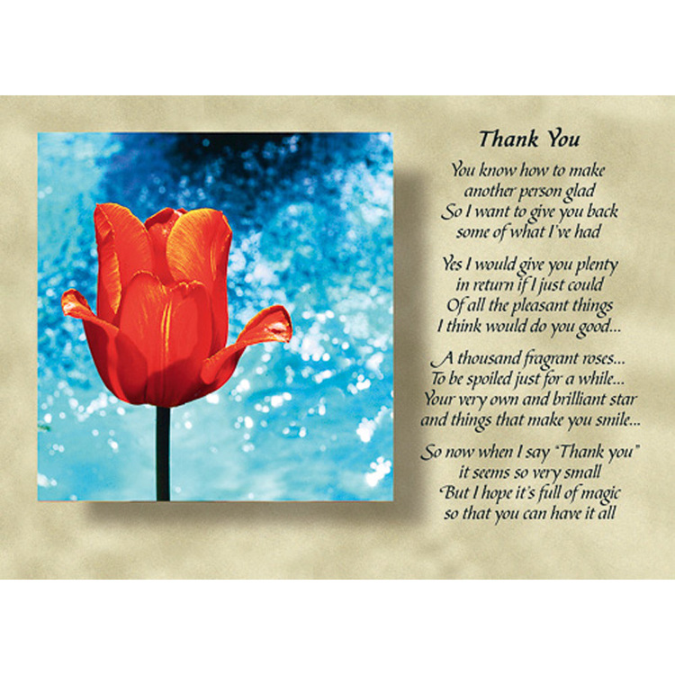 9040 – Thank You