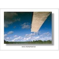 1002 – Nya perspektiv