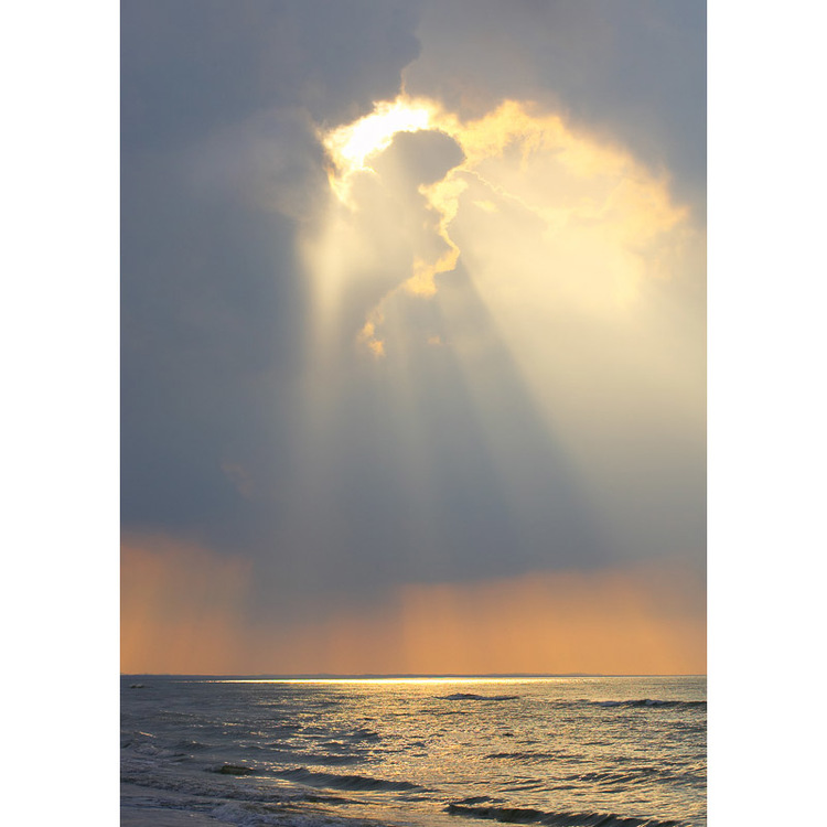 5054 – Ängel över Skagen