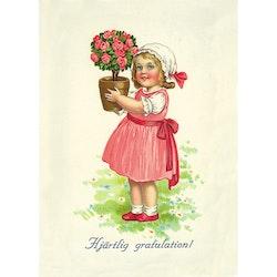 7194 – Hjärtliga gratulationer