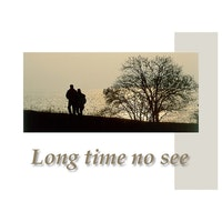 E-4021 – Long time no see