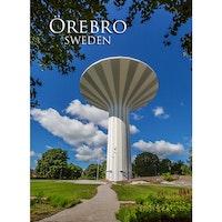 Ö-2134 – Örebro Svampen