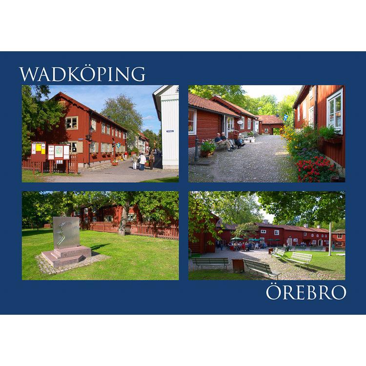 Ö-2125 – Wadköping