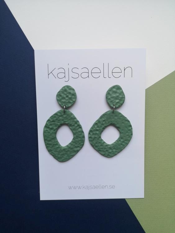 Grön Helle