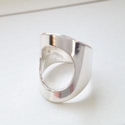 """Ring """"Kajsa"""""""