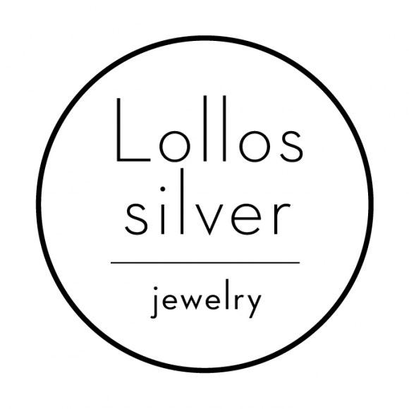 Lollos Silver