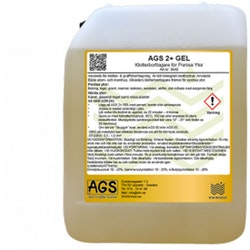Trion Tensid - AGS 2+ GEL