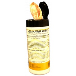 Trion Tensid -  AGS HAWK WIPES