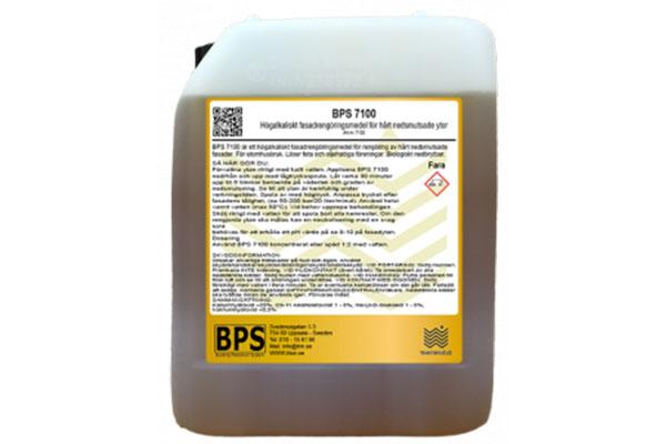 Trion Tensid - BPS 7100