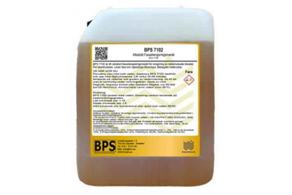Trion Tensid - BPS 7102