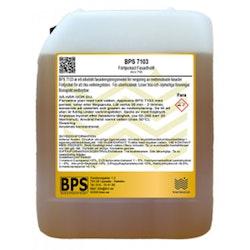Trion Tensid - BPS 7103 GEL